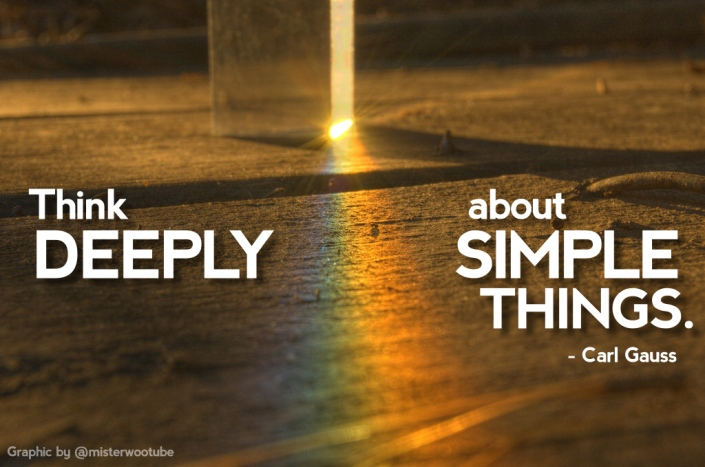 2_think_deeply