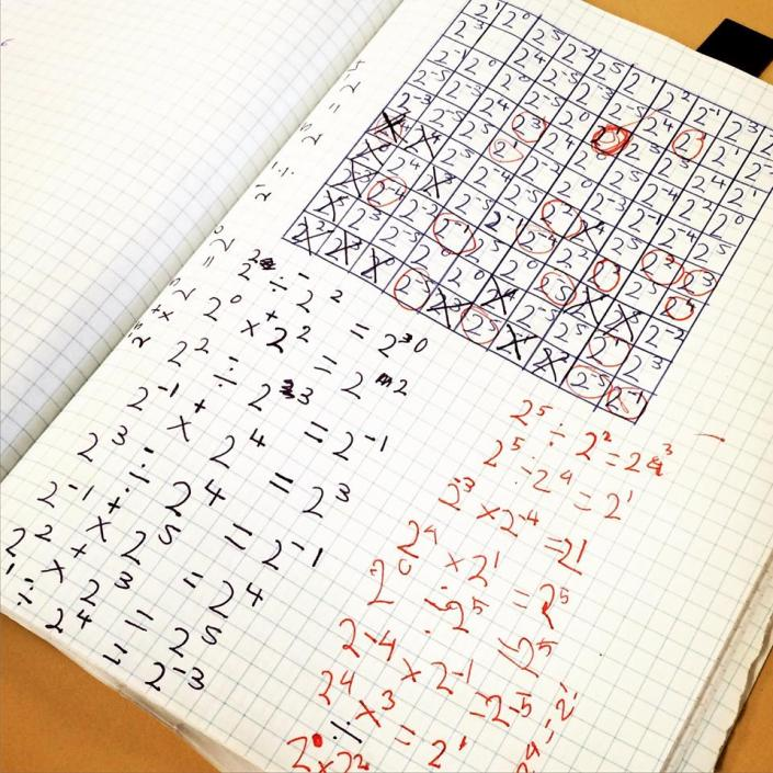 index_noughts_crosses