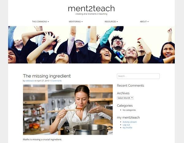 Ment2teach_guestpost