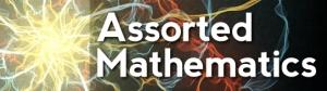 assorted_mathematics
