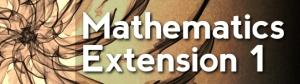 maths_ext1