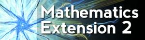 maths_ext2
